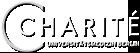 usercom_charite