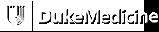 usercom_dukemedicine