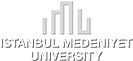 usercom_istanbul