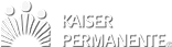 usercom_kaiserpermanente