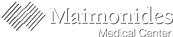 usercom_maimonides
