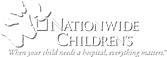 usercom_nationwidechildrens