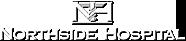 usercom_northside