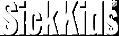 usercom_sickkids