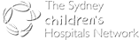 usercom_sydneychildrens